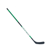 Vanquish H-1 Junior Composite Stick - Non-Grip (Single) - HockeyBROTHERHOOD
