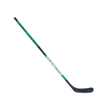 Vanquish H-1 Intermediate Composite Stick - Non-Grip (Single) - HockeyBROTHERHOOD