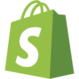 Magento to Shopify Migration Service by eMagicOne