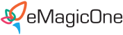 eMagicOne - one partner for all your Shopify needs.