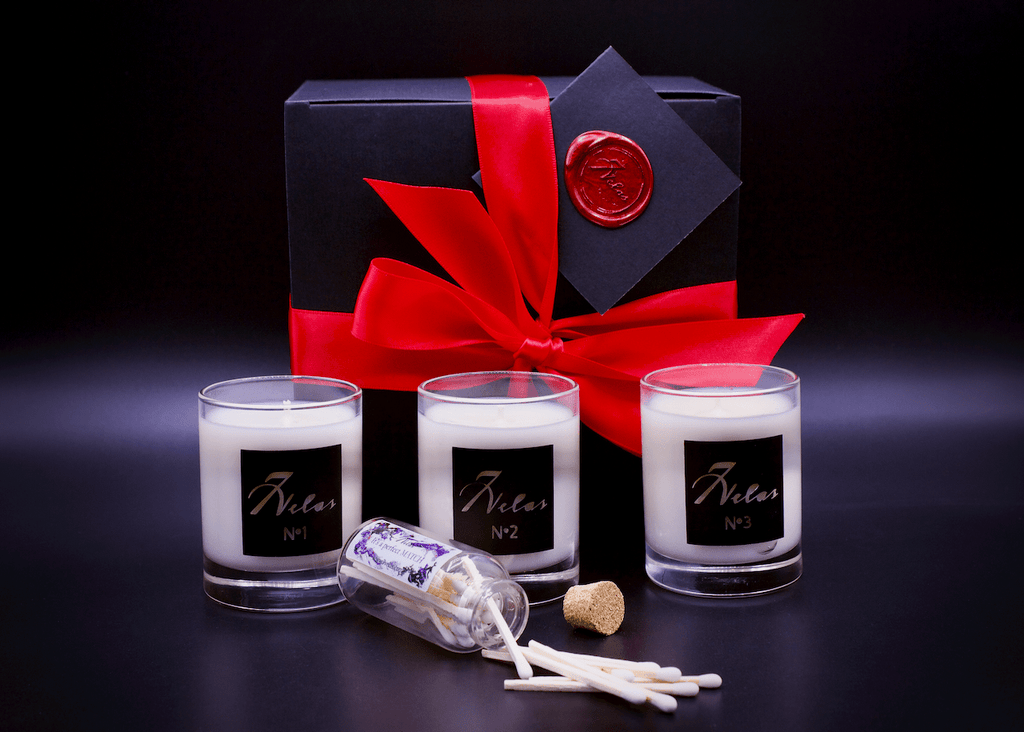 TINY JOY Gift Set- Tiny House Ministries