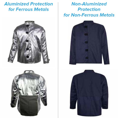 Carbon Armour Primary Protection for High Heat Environments