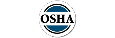 Company settles with OSHA after safety violations and worker illnesses