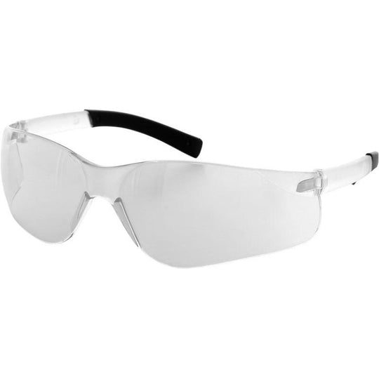 Safety Glasses - Majestic Hailstorm (PK 24 Glasses)