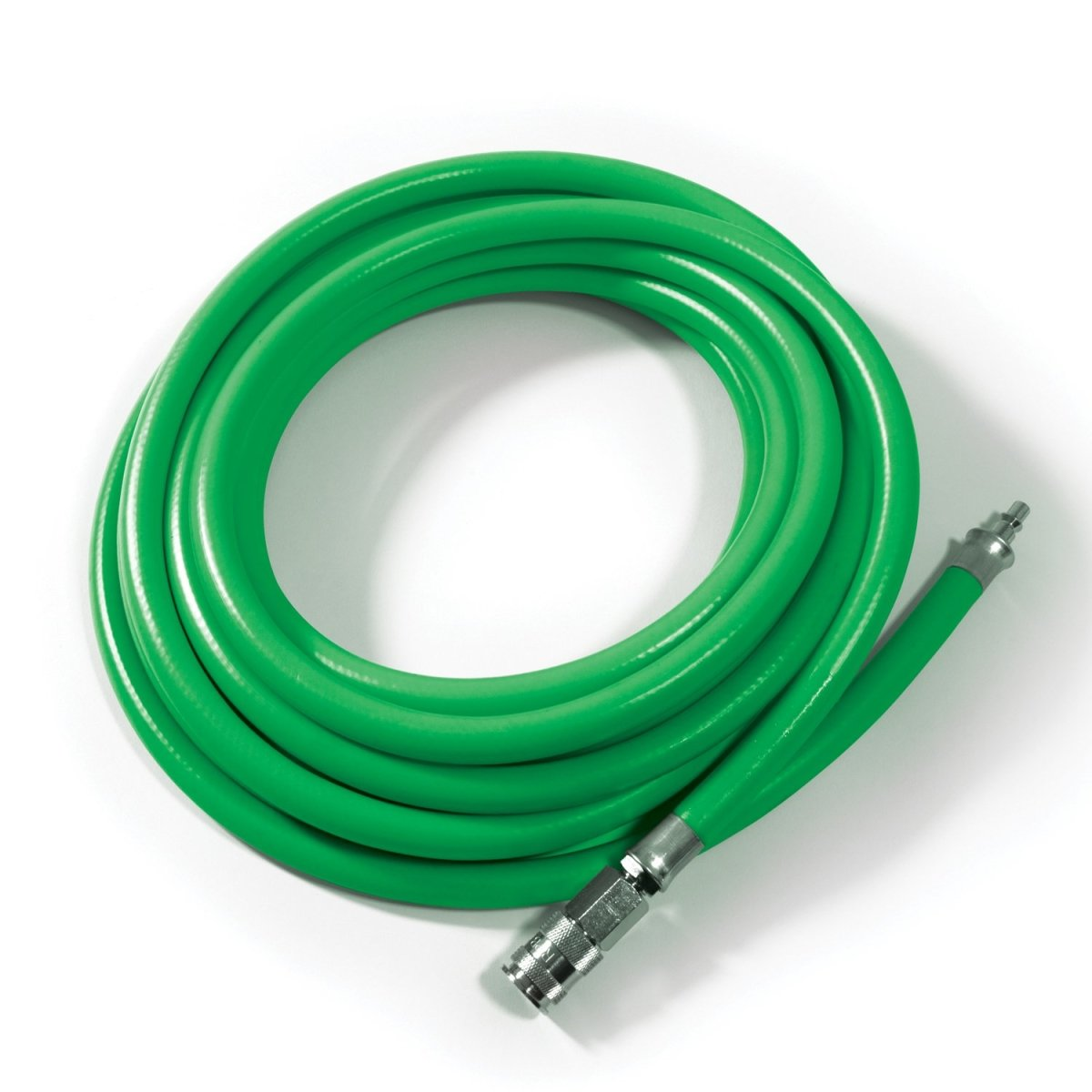 Supplied Breathing Air Lines - Air Supply Hoses for Supplied Air Respirators - RPB Safety - X1 Safety