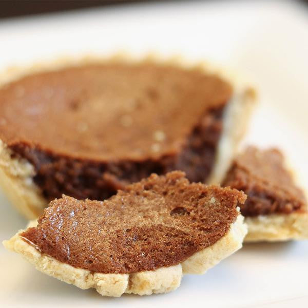 Mrs. Sullivan's ® Chocolate Pies 4pk