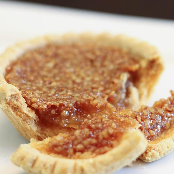 Mrs. Sullivan's ® Pecan Pie (single)