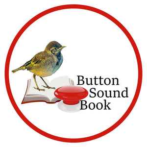 Button Sound Bookstore
