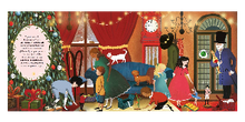 Load image into Gallery viewer, The Story Orchestra: The Nutcracker Inside