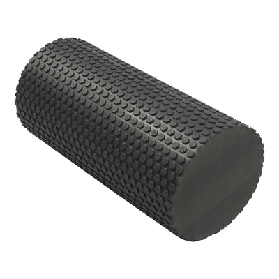 Foam Roller by DynaPro