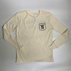 Youth Original NT Long Sleeve