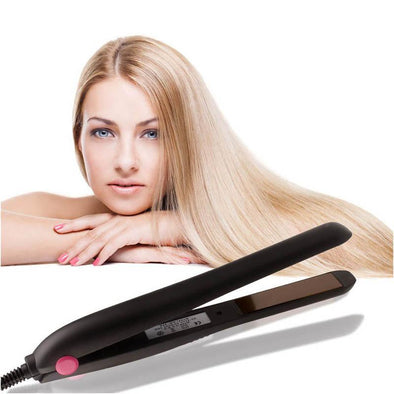 Straightening Irons Styling Tools