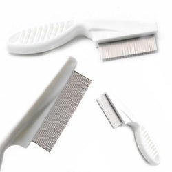 Nit Head Hair Lice Comb