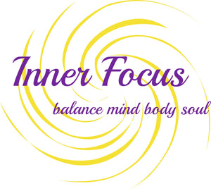 Inner Focus Mind Body Soul LLC