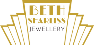 Beth Sharliss Jewellery