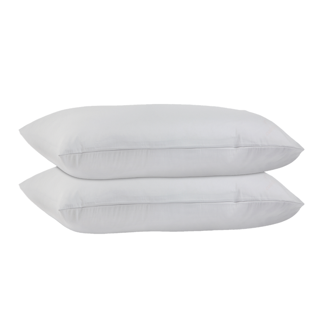 Percale Pillowcase