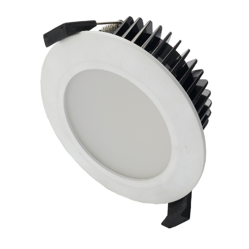 LED 15W Adjustable CCT Down Light