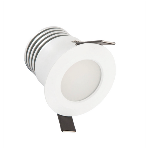 LED 7W Fixed Down Light