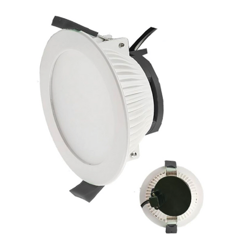 LED 10W Downlight 240v