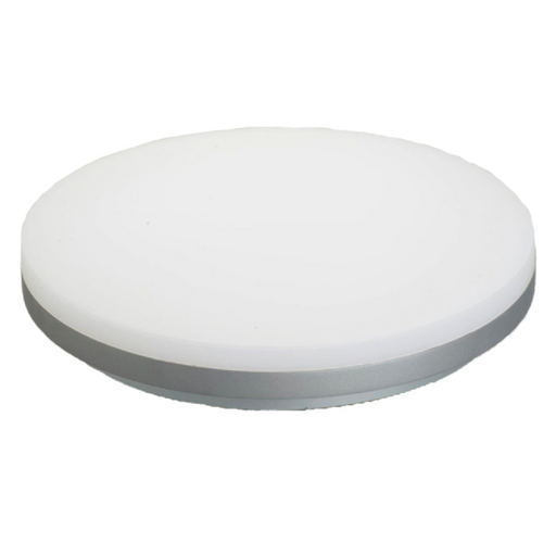 LED 29W Oyster Light Round