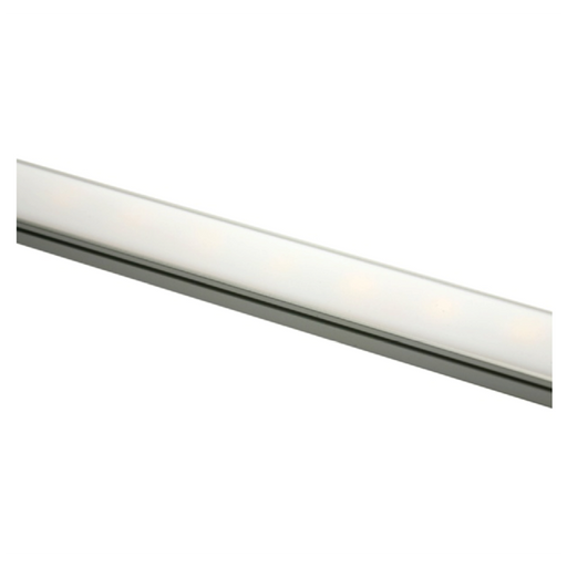 LED Strip Light Channel