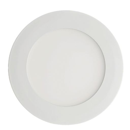 LED 11W Panel Light Round