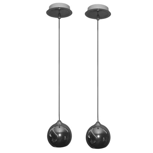 LED 5W Ball Pendant Light