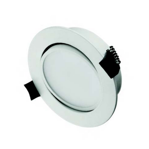 Gimbal 7W Dimmable LED Downlight