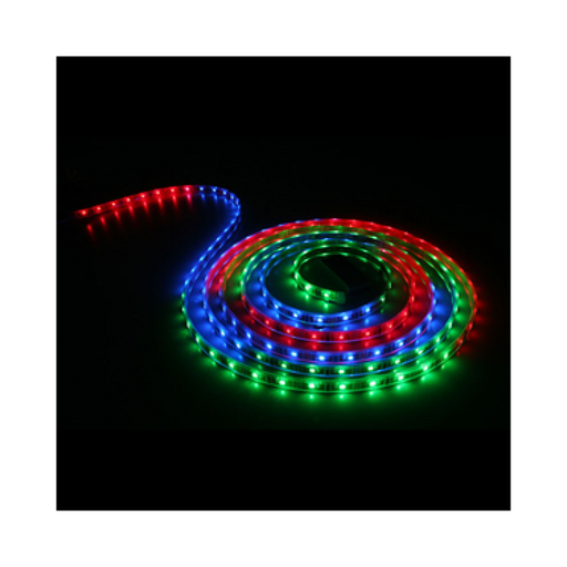 LED Strip Light 14.4 RGB (12v)