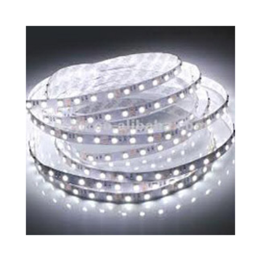 LED Strip Light 4.8w Cool White (12v)