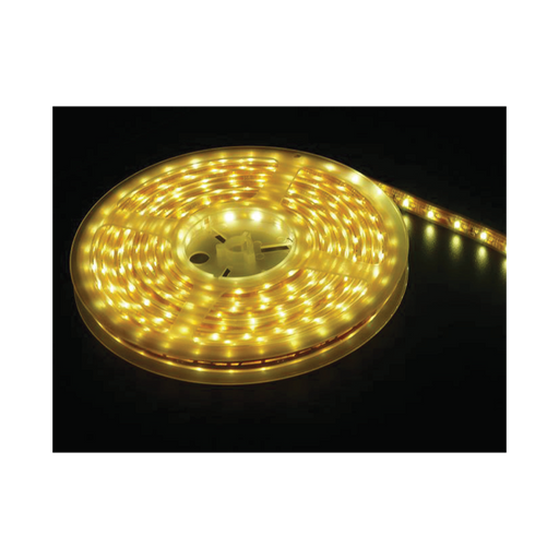 LED Strip Light 4.8w Warm White (12v)