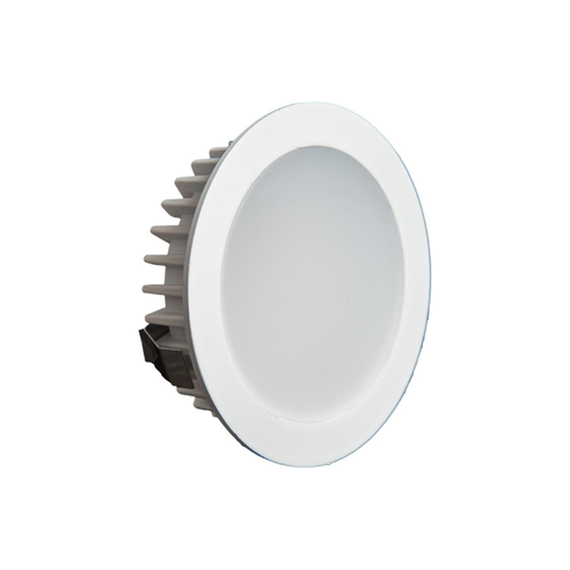 LED 20W Ceiling Light