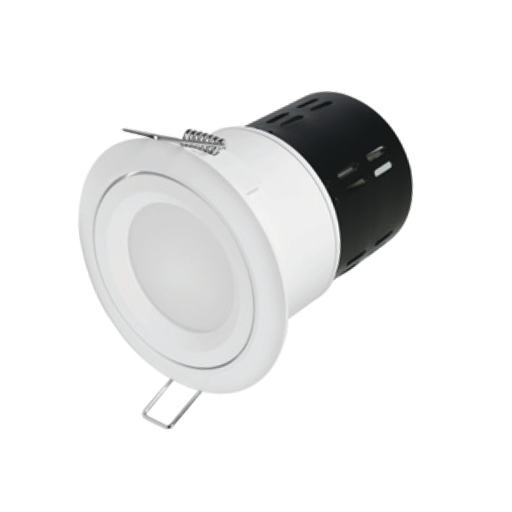 LED 15W Ceiling Light