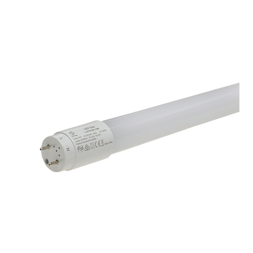 18W Polycarbonate LED Tube 1200mm