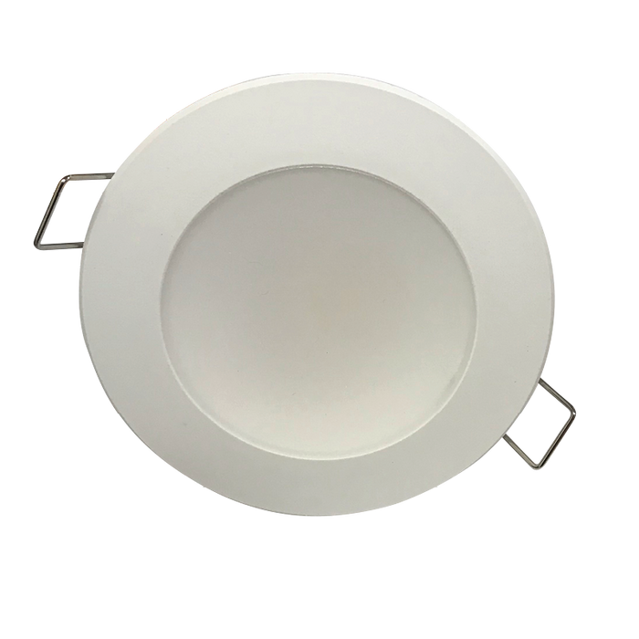 6W Dimmable Downlight