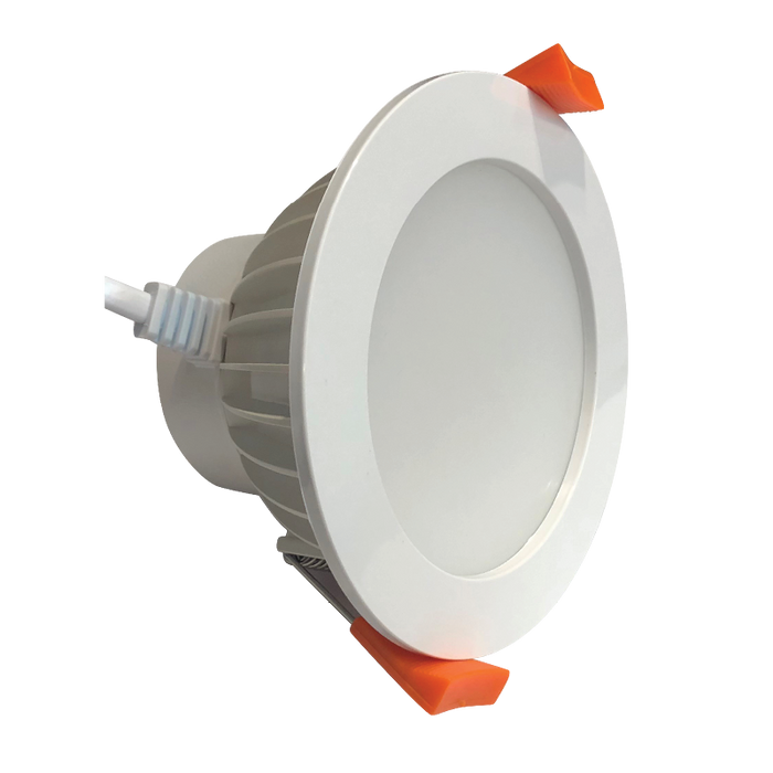 10W Dimmable CCT Downlight