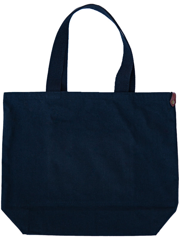 The OH Artisan Series Tote - Morgan Rhea