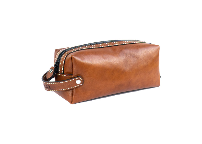 The Johnny Dopp Kit