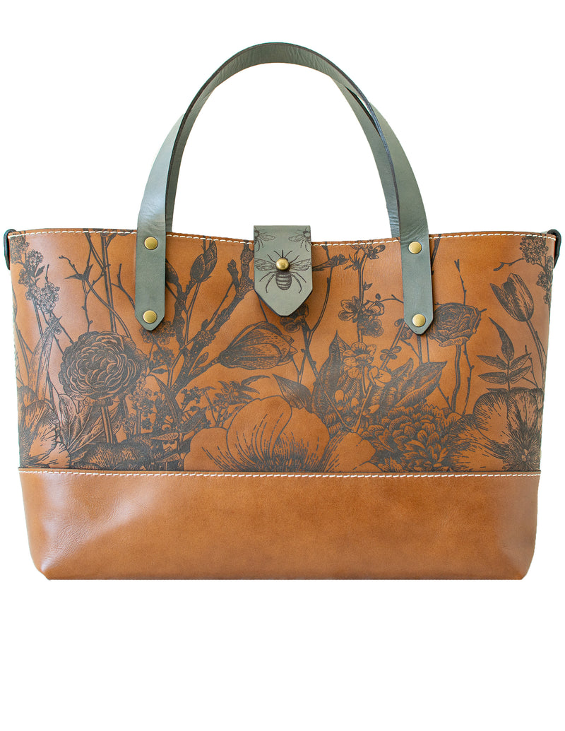 The Wilma Jean Tote