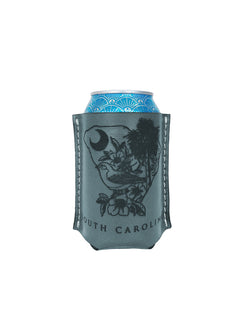 The MR Signature SC Artisan Series Koozie