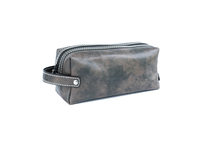 The Johnny Dopp Kit - Morgan Rhea