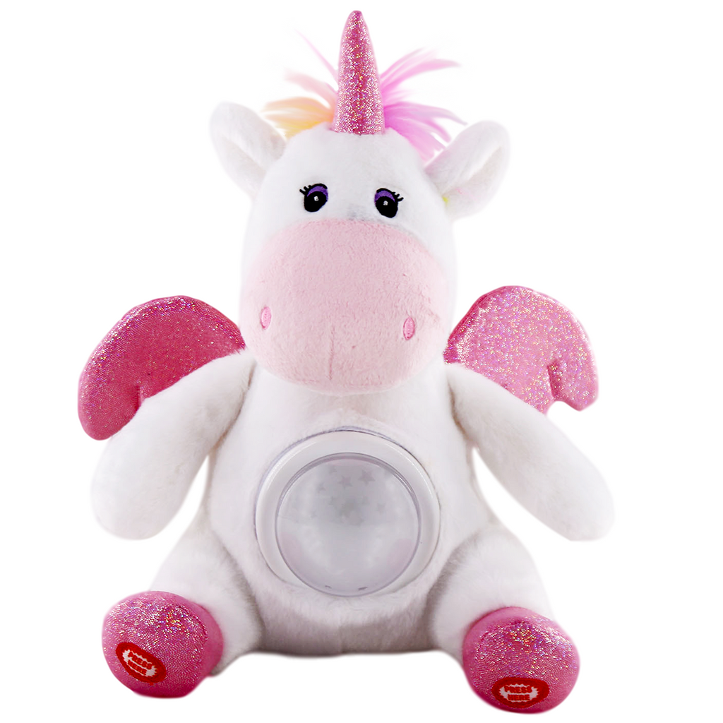 files/31573-UNICORN_PLUSH_-_OPT_7430f2f5-9406-4796-bdd8-d66abbd3b531.png
