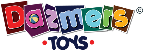 Dazmers Toys