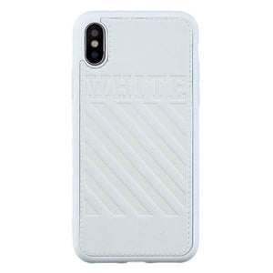iPhone Case - Dopeangels