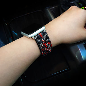 Luxury Watch Band - Dopeangels
