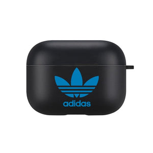 3 Stripes Airpod PRO Case - Dope Angels
