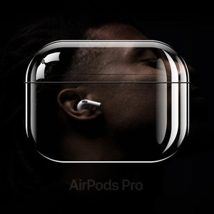 Luxury Airpod PRO Case - Dope Angels