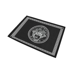 Luxury Area Rug - Dopeangels
