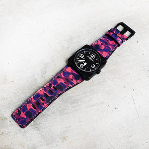 Hypebeast Watch Band - Dope Angels