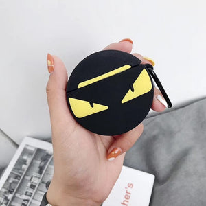 Luxury AirPod Case - Dopeangels
